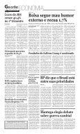 País gerou 2,86 milhões de vagas formais em 2010 - Jgn.com.br - Page 6