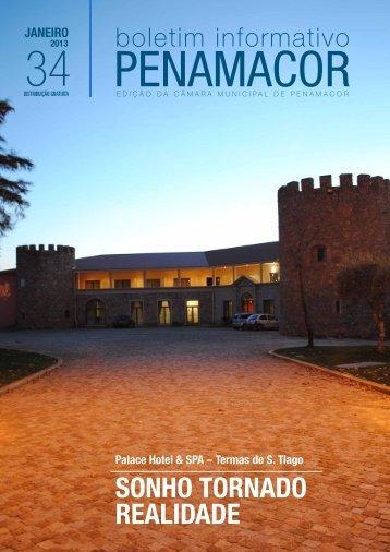 Download .pdf - Câmara Municipal de Penamacor