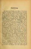 Petronii Cena Trimalchionis nebst ausgewählten Pompejanischen ... - Page 7