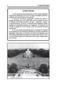 Untitled - Limba Romana - Page 7