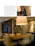um lar cheio de sentimentos - Claudia Pereira Arquitetura   Curitiba - Page 2