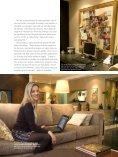 um lar cheio de sentimentos - Claudia Pereira Arquitetura   Curitiba - Page 3