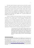 o mal venéreo incorporado nos meandros da caridade e do ... - Page 2