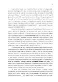 o mal venéreo incorporado nos meandros da caridade e do ... - Page 3