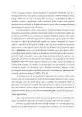 o mal venéreo incorporado nos meandros da caridade e do ... - Page 4