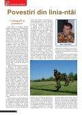 Asul Negru - Page 4