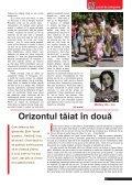 Asul Negru - Page 5