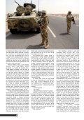 Asul Negru - Page 6