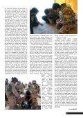 Asul Negru - Page 7