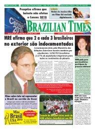 Filme sobre Lula vai representar o Brasil na ... - Brazilian Times