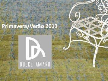 E-BOOK - Dolce & Amaro
