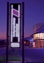 Broschüre als PDF «Fertigungs-Center ... - Carrosserie Zumbrunn