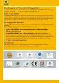 Pelletheizung KWB Easyfire - Jenni Energietechnik AG - Seite 2