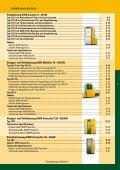 Pelletheizung KWB Easyfire - Jenni Energietechnik AG - Seite 3