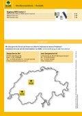 Pelletheizung KWB Easyfire - Jenni Energietechnik AG - Seite 4