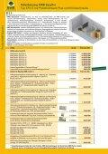 Pelletheizung KWB Easyfire - Jenni Energietechnik AG - Seite 6
