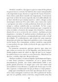 PDF - Cavalo de Ferro - Page 7