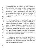 capítulo 9 - Emanuel Pimenta - Page 2