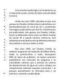 capítulo 9 - Emanuel Pimenta - Page 3