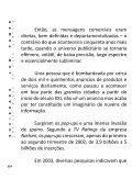 capítulo 9 - Emanuel Pimenta - Page 4
