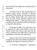 capítulo 9 - Emanuel Pimenta - Page 5