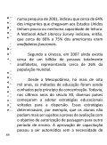 capítulo 9 - Emanuel Pimenta - Page 6