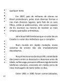 capítulo 9 - Emanuel Pimenta - Page 7