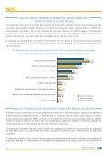 sondagem Especial sobre o crédito de curto prazo - CNI - Page 2