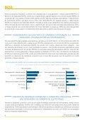 sondagem Especial sobre o crédito de curto prazo - CNI - Page 4