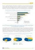sondagem Especial sobre o crédito de curto prazo - CNI - Page 5