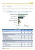 sondagem Especial sobre o crédito de curto prazo - CNI - Page 7