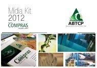 Mídia Kit 2012 - Guia de Compras