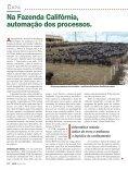 Irmãos Flor, sucesso calcado em tecnologia. - Page 7
