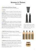 Manual curvas - Kenwee - Page 3