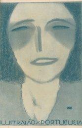 Ilustração Portuguesa, N.º 841, 1 de Abril de 1922 - Hemeroteca ...