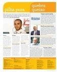 PELO FACEBOOK, MORADOR DE PERNAMBUÉS DESCOBRE ... - Page 2