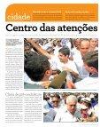 PELO FACEBOOK, MORADOR DE PERNAMBUÉS DESCOBRE ... - Page 4