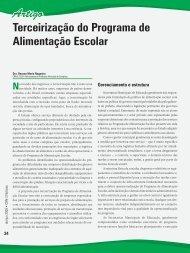 Revista CRN-3 Edição 90