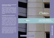 www .caudf.gov.br guia para síndicos