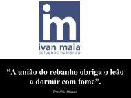onde esta_feicon_2010 - Ivan Maia