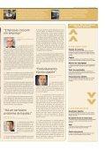Maiores Empresas - Económico - Page 5