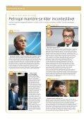 Maiores Empresas - Económico - Page 6