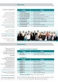 Plano Safra 2012/2013 - Federação dos Trabalhadores na ... - Page 2