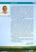 Plano Safra 2012/2013 - Federação dos Trabalhadores na ... - Page 3