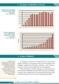 Plano Safra 2012/2013 - Federação dos Trabalhadores na ... - Page 4