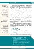 Plano Safra 2012/2013 - Federação dos Trabalhadores na ... - Page 5
