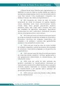 Plano Safra 2012/2013 - Federação dos Trabalhadores na ... - Page 6