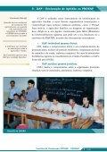 Plano Safra 2012/2013 - Federação dos Trabalhadores na ... - Page 7
