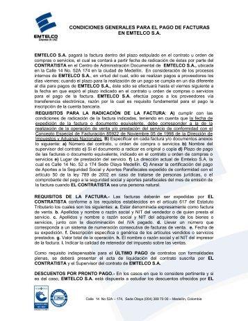 Recibo de pago asiste pemex 27 06 2011 01 19 06 p m for Www hous