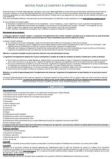 GRATUIT LOGICIEL GRATUIT FECL3 TÉLÉCHARGER